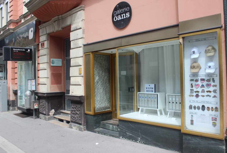 galeriefenster2